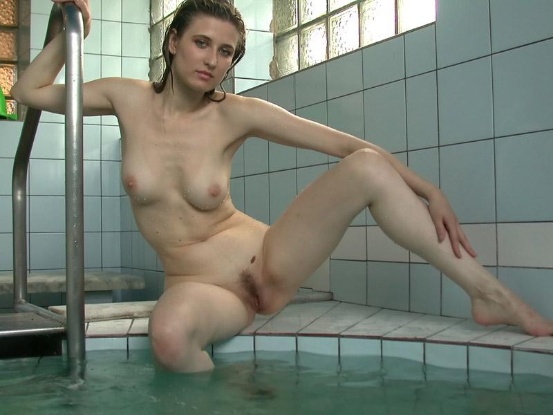 фото коллекция голых девушек